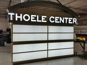 ThoeleCenter