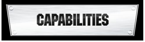 capabilities-plate