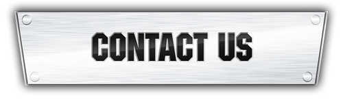 contact-plate