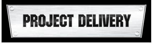 deliver-plate