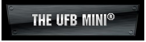 ufbmini-plate